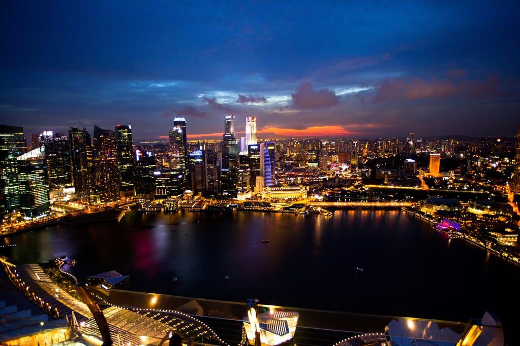 singapore-large