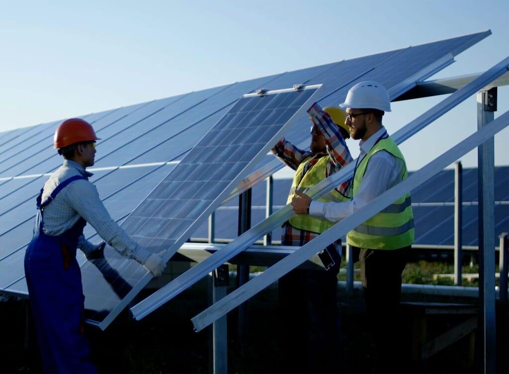 solar-instalment