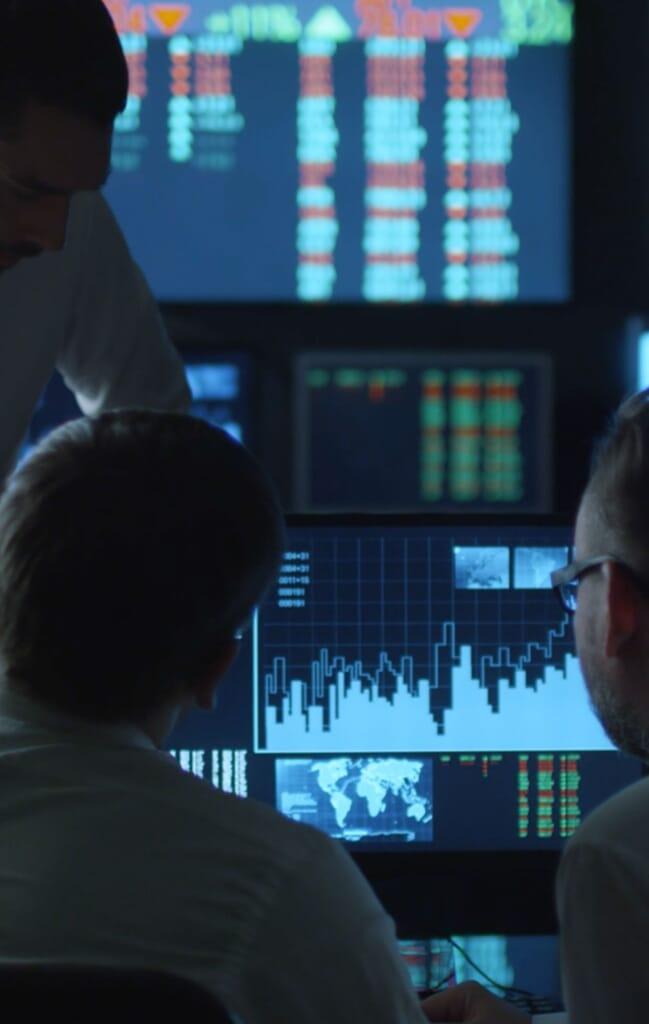 energy-market-analytics