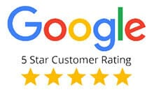 google-5-star-web-agency
