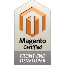 magento-certified-frontend