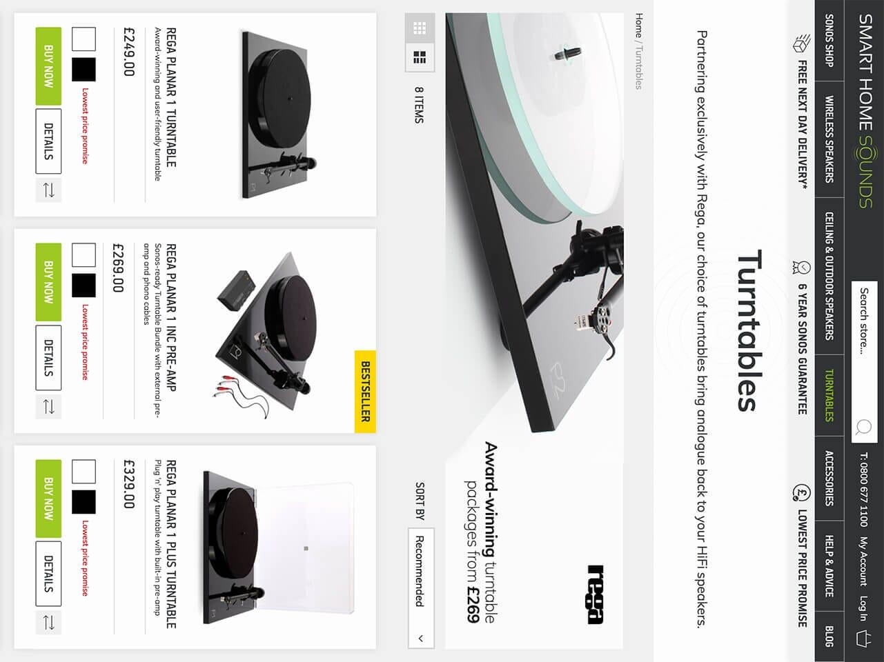 smart-home-sounds-tablet
