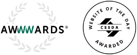 website-awards