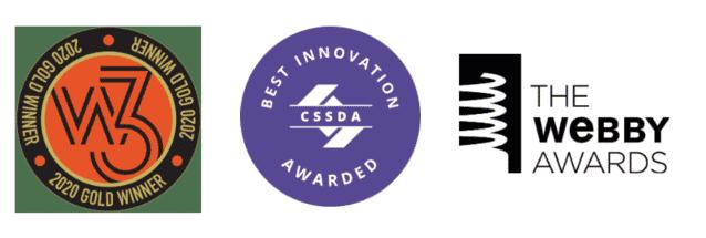 web-agency-awards