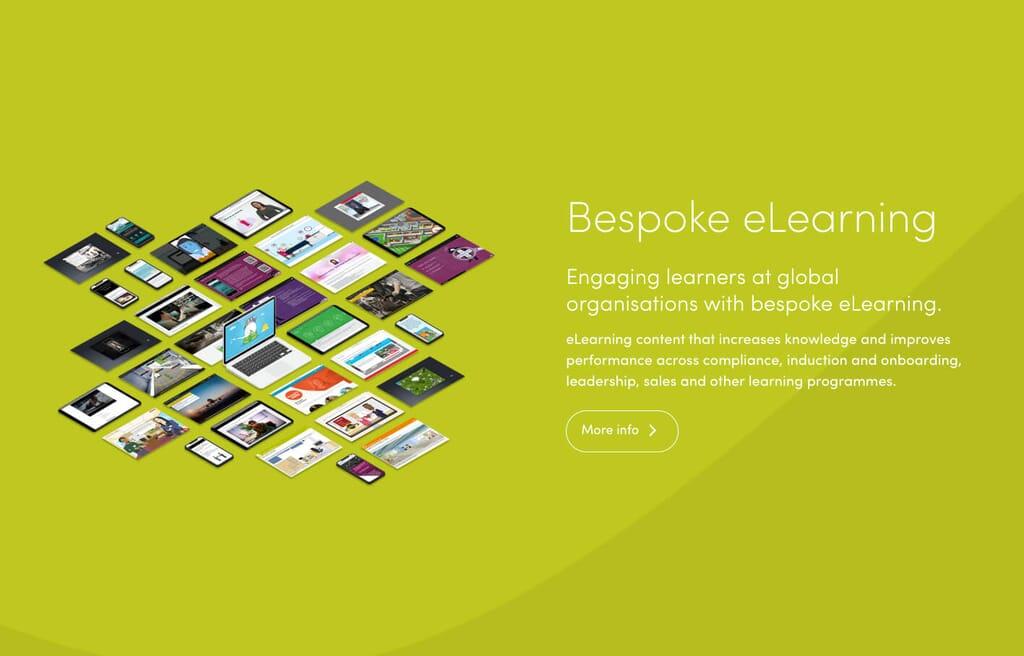 agylia-webdesign-feature