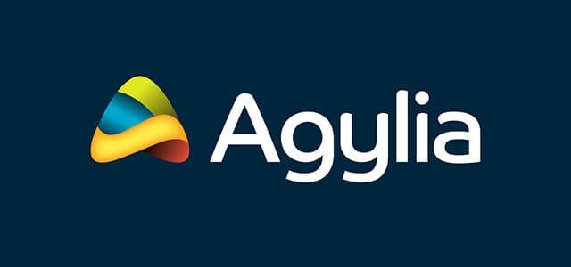 agylia-logo-design