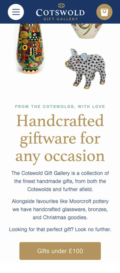 cotswold-gift-comapny-phone