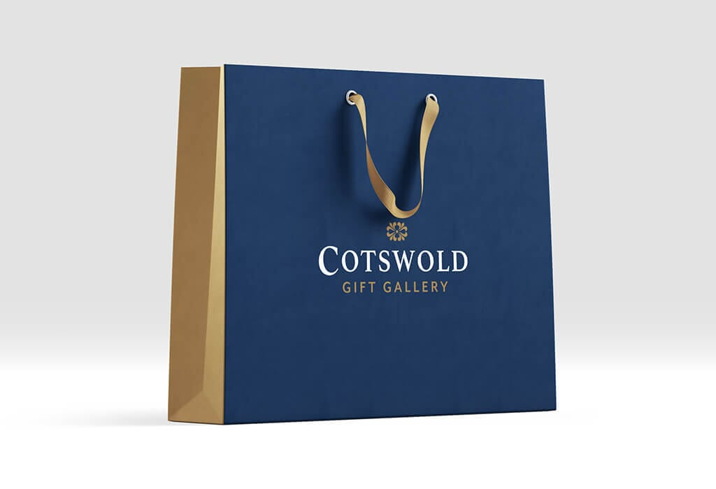 cotswold-gift-gallery-branding