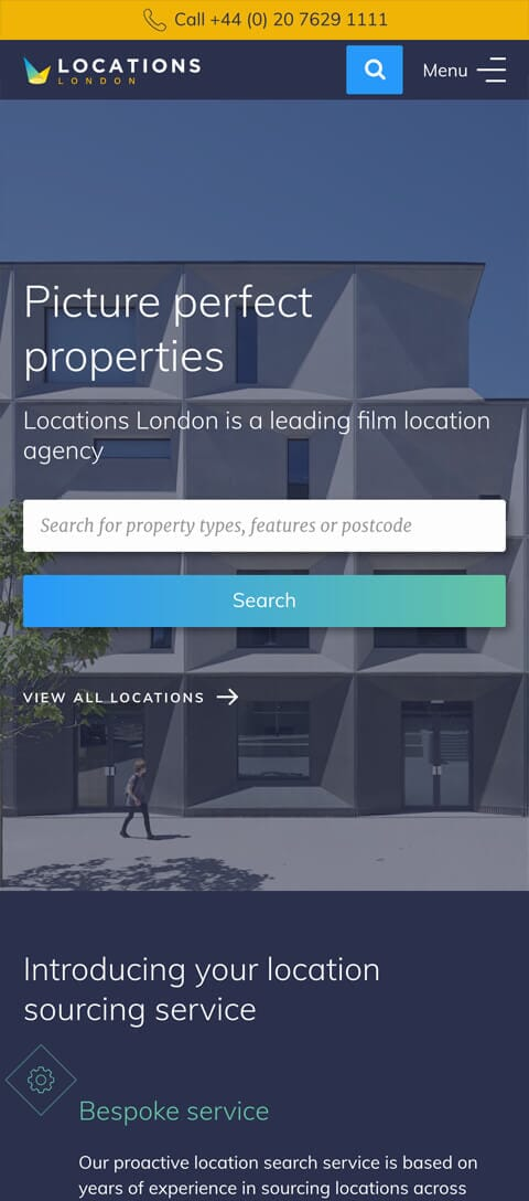 locations-lodon-phone