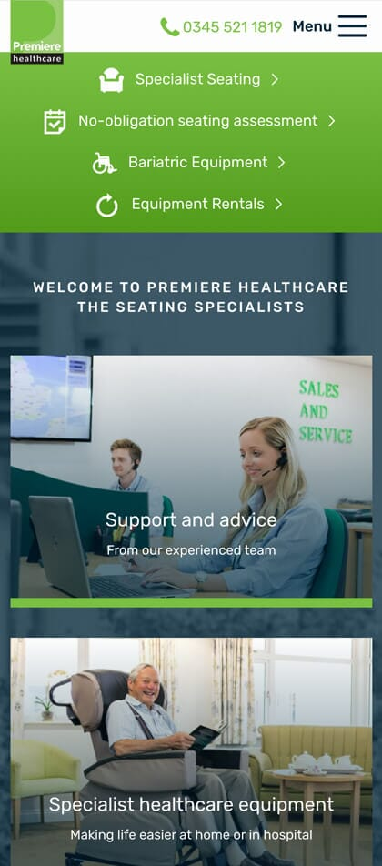 premier-healthcare-mobile
