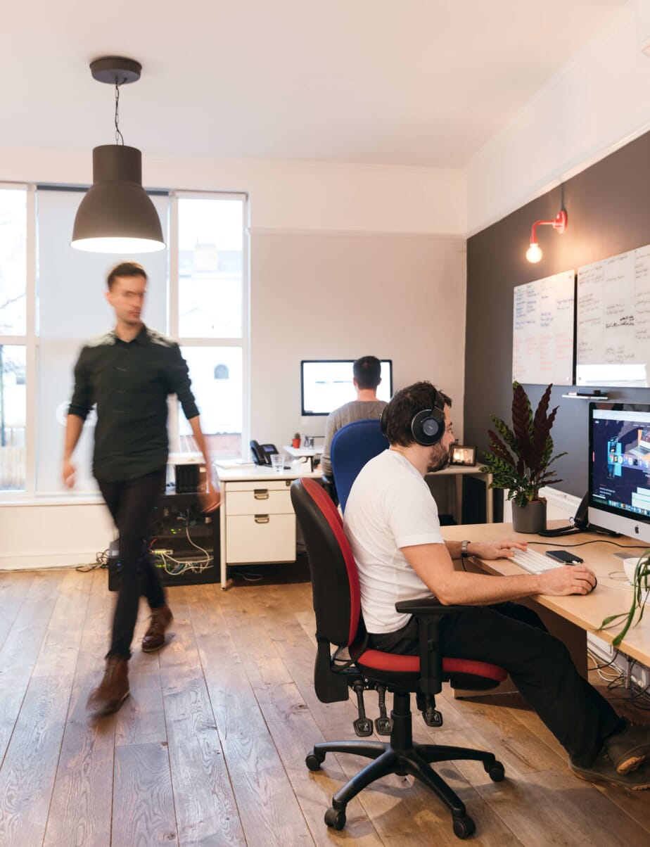 sozo-design-office-cheltenham