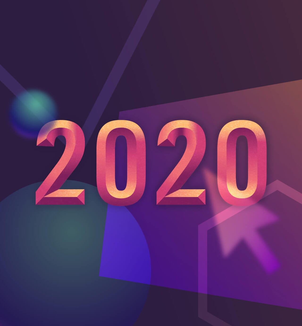 web-design-trends-2020.jpg?w=1280&h=1379&scale