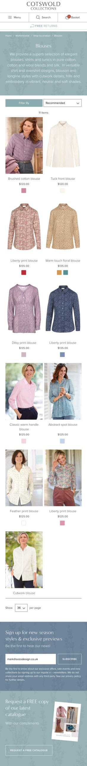 cotswold-collections-blouses-retina-scaled