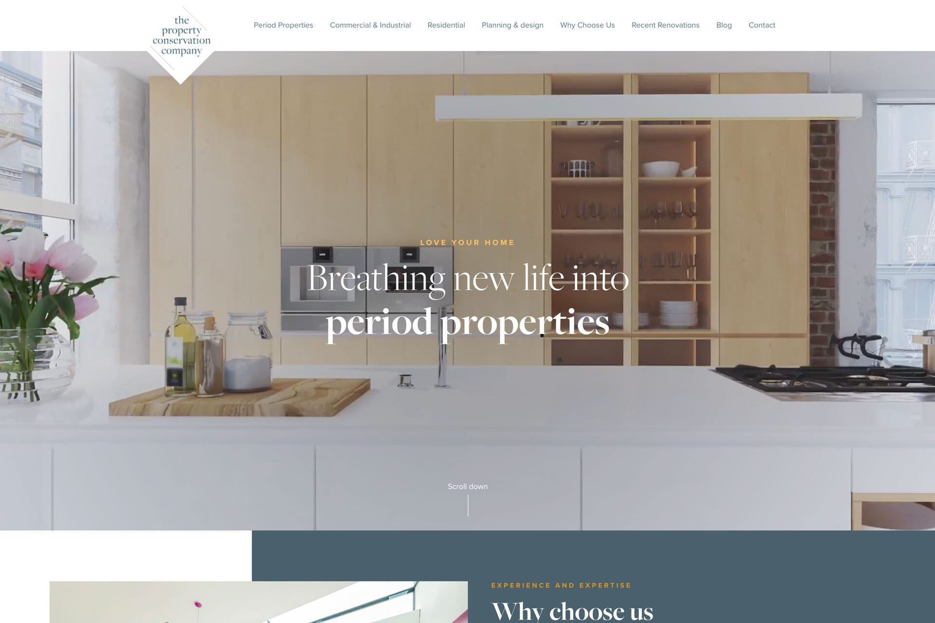 pcc-homepage-laptop