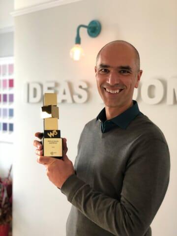W3-Gold-Award-Photo_small