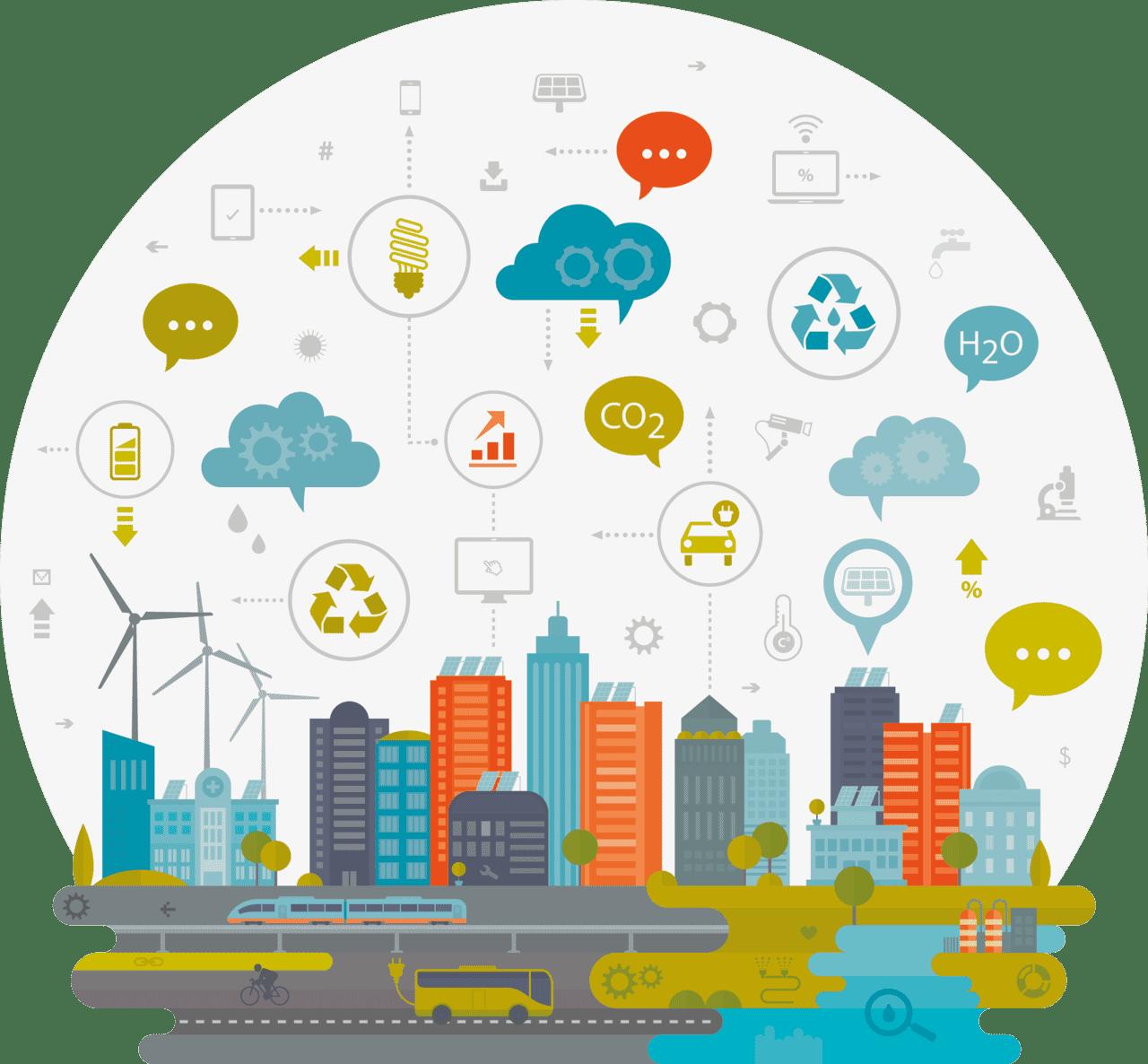 Eco-friendly-article-iStock-537350756