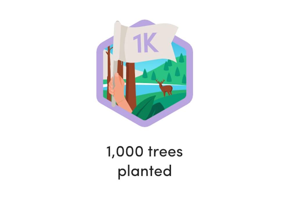 tree-badge-wide