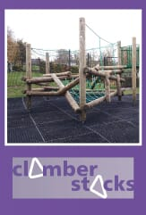 Clamber-Stacks-Cover-Sheet