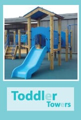 Toddler-Towers