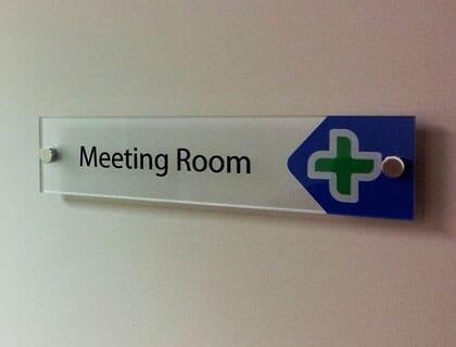 Door-Signs-Meeting-Room