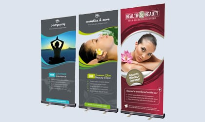 Pop-Up-Banners-1
