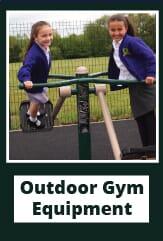 Gym-Equip-Catalogue