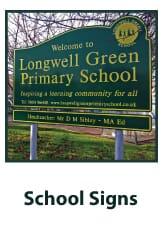 School-Signs-Catalogue