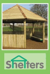 Wooden-Shelters-Cover-Sheet