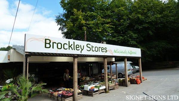 BrockleyStores1